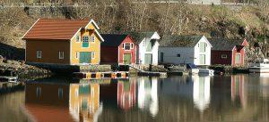 Norwegian_boathouses_remedial_repair_work